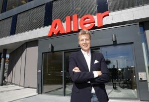 Avis-topper stiller seg undrende til Dagbladets jakt på pressestøtte | Kampanje