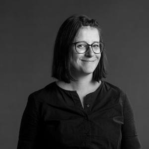 Julia Edin | Kampanje