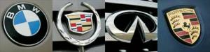 2003 2004 Luxury SUV Comparisons & Road Tests - Motor Trend