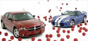 2005 Dodge Charger and Dodge Viper - Road Test & First Look - Motor Trend