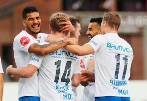 Koronakrisen har gitt økt interesse for Eliteserien - utvalgte kamper vises i hele Europa