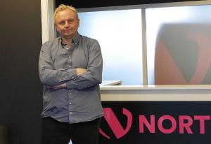 Skal bygge Northug-merkevaren etter narko-skandalen: - Vi kan ikke ligge for lavt for lenge