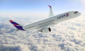 Tire suas dúvidas sobre reembolso de passagens já compradas e o cancelamento de voos, por exemplo. Saiba também como entrar em contato com a empresa