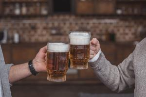 Lista de sugestões da coluna reúne kits que custam a partir de R$ 60 em lojas e cervejarias da Grande Vitória e da Região Serrana