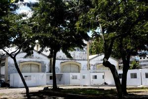 Decreto publicado no Diário Oficial estipula a criação de grupo de trabalho para estudar propostas de qualificação urbanística para a região