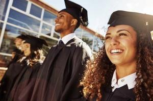South Africa S Universities And Colleges Contact Details Pa24