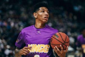 Ala capixaba que foi draftado na liga americana em 2019 tem vínculo com o New Orleans Pelicans, mas continuará no basquete australiano