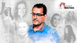 Em documentário produzido por A Gazeta, Juca Magalhães relata que a execução de sua mãe foi um 'crime ostentação' e que, após a morte, foi iniciada a etapa de destruição do legado que ela deixou
