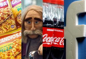 Norske stor-annonsører blir ikke med på Coca-Colas reklameboikott av Facebook | Kampanje