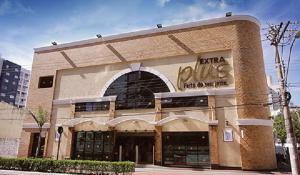 Superintendência Regional do Trabalho liberou abertura da loja; empresa informou que estará aberta neste sábado (09) a partir das 7 horas