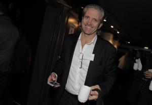 Byrå-gründer Nils Røang om kanon-overskuddet i eget selskap: - Det ble et godt år   Kampanje