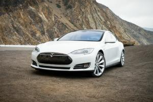 2013 Tesla Model S P85+ Review - Long-Term Verdict