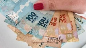 Distorções do sistema tributário contribuem para baixo crescimento econômico