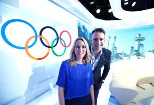 Discovery får ikke målt nett-tv-seerne under OL - må ta i bruk nødløsning | Kampanje