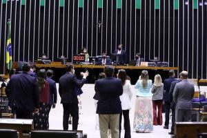Mais de uma semana após a proposta desembarcar no Congresso, foram poucos dos 13 representantes do Espírito Santo que se mostraram de fato inteirados com os termos da reforma