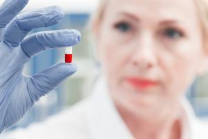 Assembleia Legislativa do ES vota nesta terça-feira (28) projeto que autoriza o uso cloroquina para Covid-19, à revelia de estudos que comprovam a ineficácia para tratamento precoce da doença