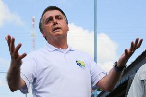 As declarações provocaram abalos entre os governadores, que contam com o imunizante para os próximos meses, congressistas e na própria gestão João Doria (PSDB)