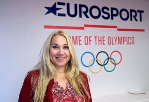 Discovery rammes av vintersport-kuppet - setter punktum for tv-krangel   Kampanje