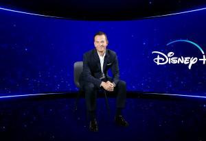 Nordisk Disney-sjef satser på lokalt innhold - har ansatt tidligere Viaplay-topp