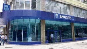 Clientes terão a oportunidade de renegociar o pagamento com descontos e opções de parcelamento pelo site do banco; evento será de 10 de agosto a 10 de setembro