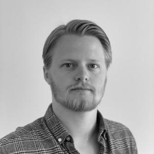 Øyvind Hofsrud | Kampanje