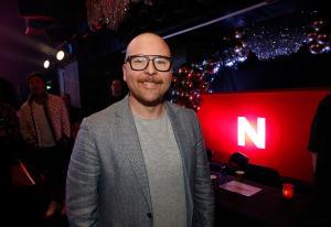 Discoverys programdirektør rykker opp og kaster seg inn i dramakampen på TV