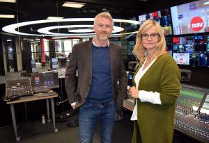 TV 2s egne tall viser at de tjener millioner på nyheter: - 2020 blir mer krevende | Kampanje