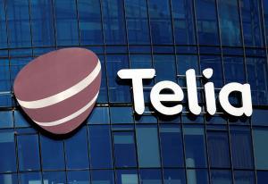 Telia varsler offensive TV-planer i Norge - ny TV 2-avtale kan bli avgjørende