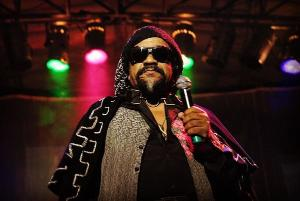 Chamado pelos fãs de 'James Brown brasileiro', o artista de 76 anos sofria de uma infecção provocada por uma diabetes