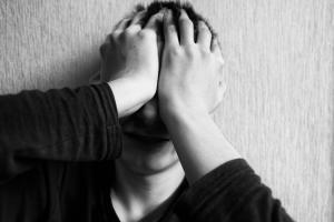 'Acreditando você ou não, o desespero não é um sentimento real e quase sempre ele antecede situações de fracasso que poderiam ser evitadas com simples passos'
