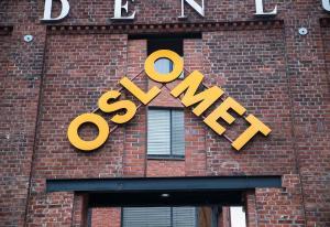 OsloMet trenger PR-hjelp til mediehåndtering - BCW Oslo må forsvare avtalen