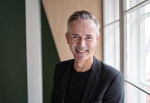 Tidligere Ernö-sjef slutter etter byråfusjon – nå starter han opp i Google | Kampanje