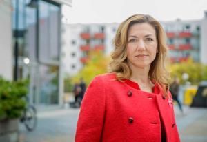 Norske selskaper er ville etter bærekraftreklame - men stiller ingen krav til byråene sine