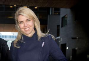 Ny satsing på TV-moro skal løfte Dagbladet Pluss etter opplagsfall