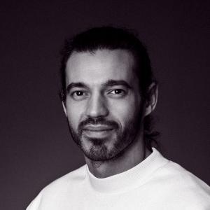 Pedro Taboas | Kampanje