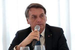 Em publicação feita nas redes sociais, o presidente Jair Bolsonaro disse, nesta quarta-feira ( 15) que Pazuello é um 'predestinado' nos momentos difíceis'