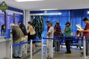 A categoria afirmou que caso o INSS mantenha a reabertura para a próxima segunda (14), os servidores não deverão retornar aos locais de trabalho