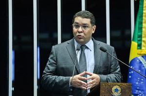 O economista ocupava cargo no governo federal desde 2016, na gestão Temer, e foi o único que permaneceu na equipe do ministro Paulo Guedes
