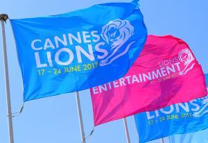 Norge svikter reklame-VM - hvert tredje Cannes-bidrag er borte   Kampanje