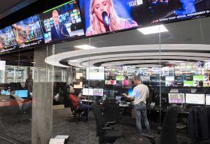 TV 2-selskap har tapt over 100 millioner kroner siden starten – nå takker gründer og primus motor for seg