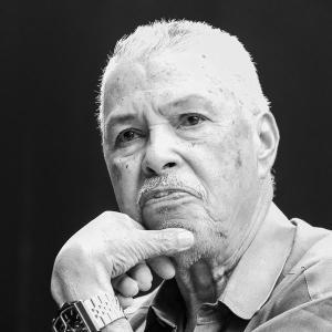 Jornalista cachoeirense atuou em rádio e impressos desde os 18 anos. Ele sofria da Doença de Parkinson e faleceu na manhã desta sexta (10)