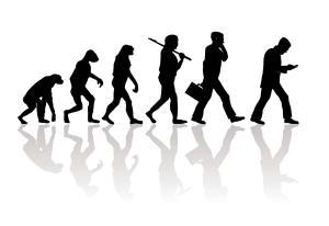 Evolusjon og forbrukeratferd | Kampanje
