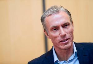 Svakt reklamemarked bremser veksten til Schibsted-selskapet Adevinta