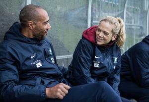NRK-rival åpner for å ta over Heimebane: - Selvsagt interessant å se på muligheten