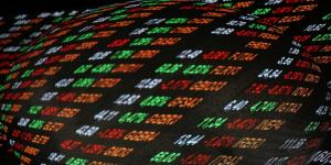 More Markets Head Toward Correction Territory as Coronavirus Spooks Investors
