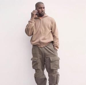 Rapper americano relata que contraiu covid-19 em fevereiro e conta sobre sintomas