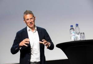 Norgesgruppens byråsatsing tar fart med Schibsted-samarbeid: - Kan være en gamechanger