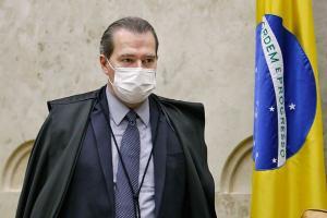 A investigação passou a ser contestada pelo presidente Jair Bolsonaro e seus apoiadores após a Polícia Federal realizar uma operação, na última quarta-feira (27)