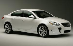 2011 General Motors Future Cars - What's new for Buick, Cadillac, GMC and Chevy - Motor Trend