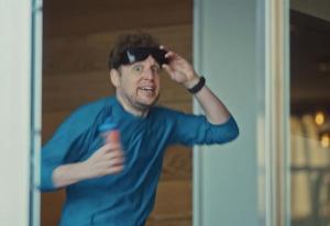 Reklamesuksess gir Rema 1000 mersmak: - Det kommer flere Smarthus-filmer   Kampanje